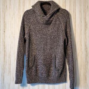JB Holt Sweater